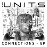 the-units-connections-ep-todd-terje-opilec-music-cover