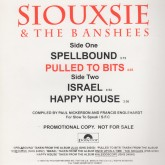 siouxsie-the-banshees-spellbound-pulled-to-bits-slow-to-speak-cover