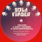 treasure-joyous-kon-remix-limited-gold-finger-cover