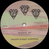 pender-street-steppers-openin-up-ppu-records-cover
