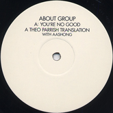 about-group-youre-no-good-theo-parrish-domino-cover