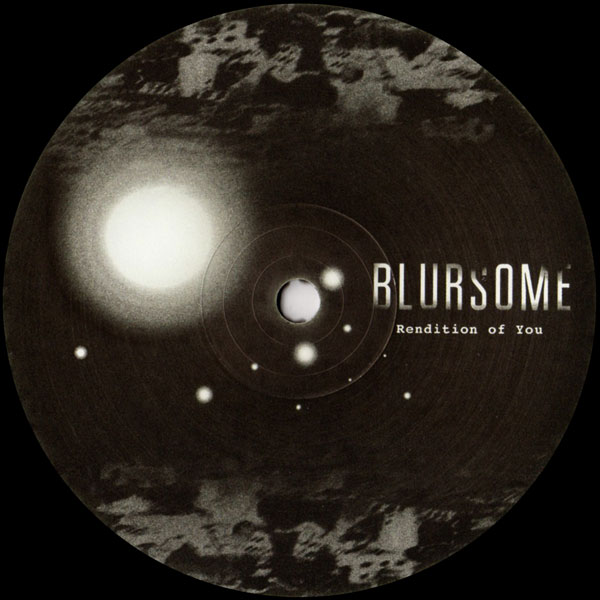 blursome-rendition-of-you-hotflush-recordings-cover