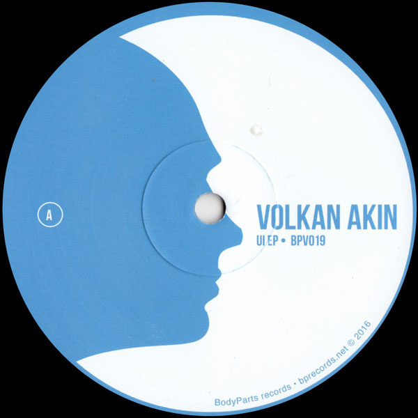 volkan-akin-akin-ui-ep-body-parts-cover