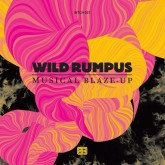 wild-rumpus-musical-blaze-up-lp-bitches-brew-cover