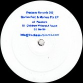dorian-paic-markus-fix-dorian-paic-markus-fix-ep-freebase-records-cover