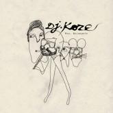 dj-koze-mrs-bojangels-circus-company-cover