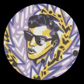 nick-monaco-the-stalker-ep-soul-clap-records-cover