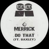 merrick-the-scene-local-talk-cover