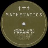 giorgio-luceri-eternamente-ep-mathematics-cover