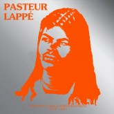 pasteur-lappe-african-funk-experimentals-1979-africa-seven-cover