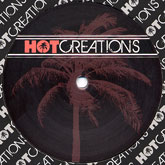 lee-foss-u-got-me-ep-hot-creations-cover
