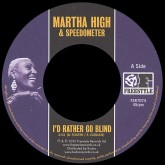 martha-high-speedometer-id-rather-go-blind-freestyle-cover