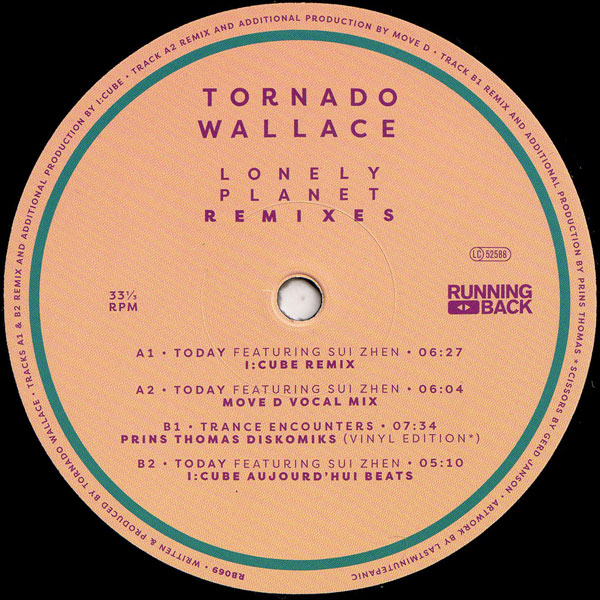 tornado-wallace-lonely-planet-remixes-icube-running-back-cover