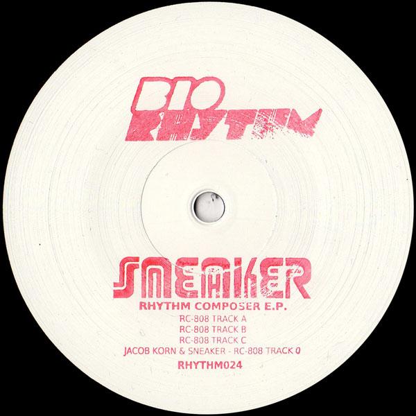 sneaker-rhythm-composer-ep-bio-rhythm-cover