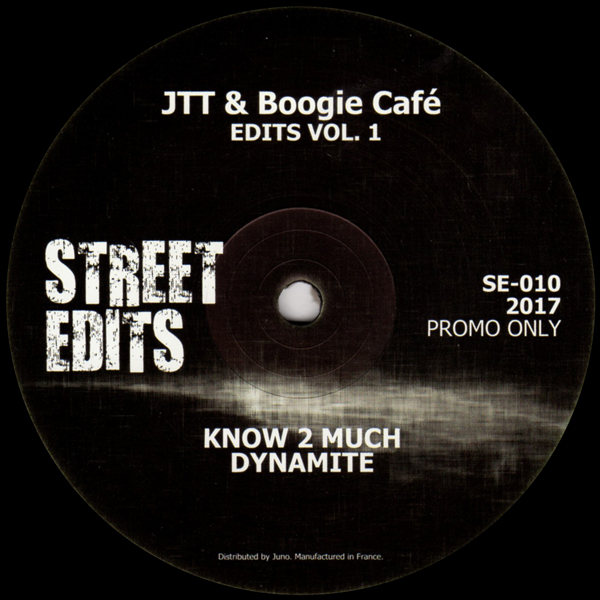 jtt-boogie-cafe-edits-vol-1-street-ed-cover