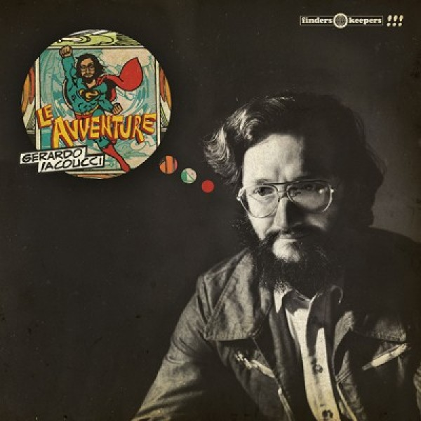 gerardo-iacoucci-le-avventure-lp-finders-keepers-cover
