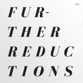 further-reductions-woodwork-lp-cititrax-cover