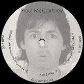paul-mccartney-balearic-rarities-white-label-cover