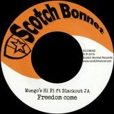 mungos-hi-fi-freedom-come-imitators-rid-scotch-bonnet-cover