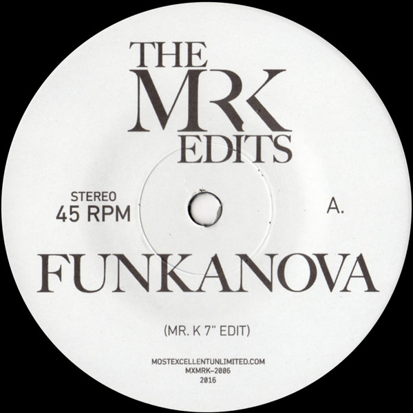 mr-k-funkanova-sex-most-excellent-unlimited-cover