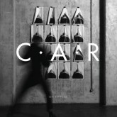 car-ten-steps-up-ivan-smagghe-kill-the-dj-cover