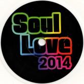 chris-turner-joonie-soul-love-2014-liquid-love-soul-love-cover