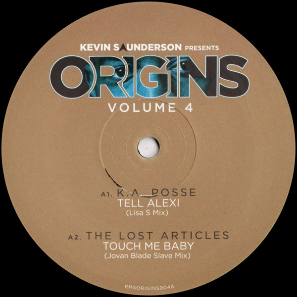 orlando-voorn-nexus-21-lost-kms-origins-vol-4-kms-records-cover