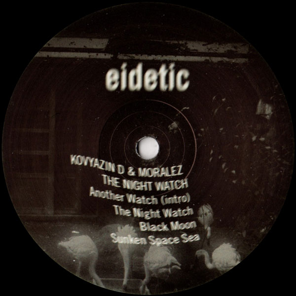 kovyazin-d-moralez-the-night-watch-eidetec-cover