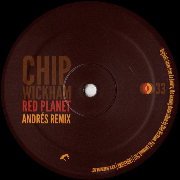 chip-wickham-la-sombra-andres-remix-lovemonk-cover