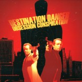 destination-danger-obsession-conspiration-musique-risquee-cover