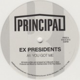 ex-presidents-you-got-me-squarehead-rem-principal-records-cover