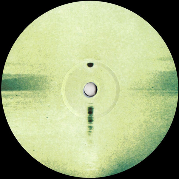 ibrahim-alfa-artificial-sunsets-ep-wicked-bass-cover
