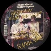 hrdvsion-right-and-tight-original-ramp-international-deejay-gigo-cover