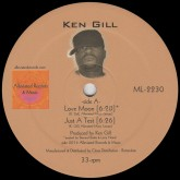 ken-gill-ken-gill-ep-love-moon-alleviated-records-cover