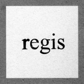 regis-ital-downwards-cover