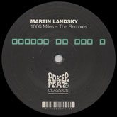 martin-landsky-1000-miles-the-remixes-laure-pokerflat-cover