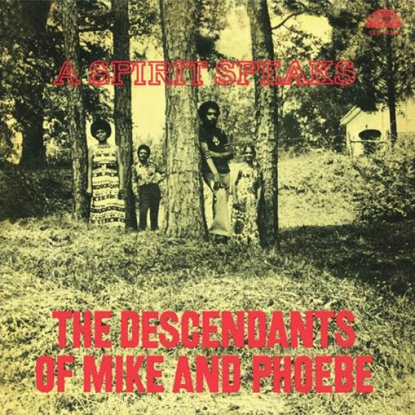 the-descendants-of-mike-pho-a-spirit-speaks-lp-pure-pleasure-cover