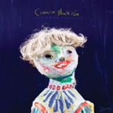 connan-mockasin-forever-dolphin-love-cd-phantasy-sound-cover