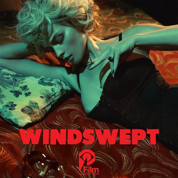 johnny-jewel-windswept-lp-italians-do-it-better-cover