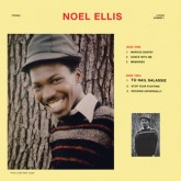 noel-ellis-noel-ellis-lp-light-in-the-attic-cover