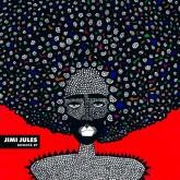 jimi-jules-bogota-ep-watergate-cover
