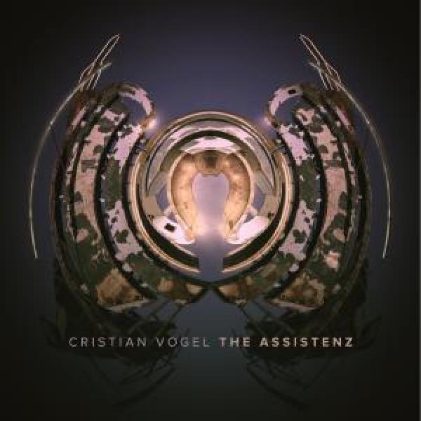 cristian-vogel-the-assistenz-cd-shitkatapult-cover