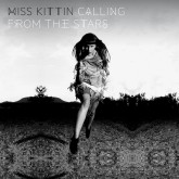 miss-kittin-calling-from-the-stars-cd-nobodys-bizzness-cover