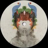 dvs1-distress-hush-records-cover