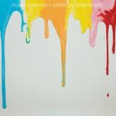 fujiya-miyagi-artificial-sweetners-cd-yeproc-records-cover