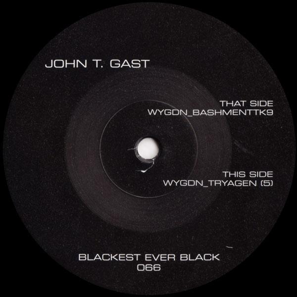 john-t-gast-wygdn-blackest-ever-black-cover