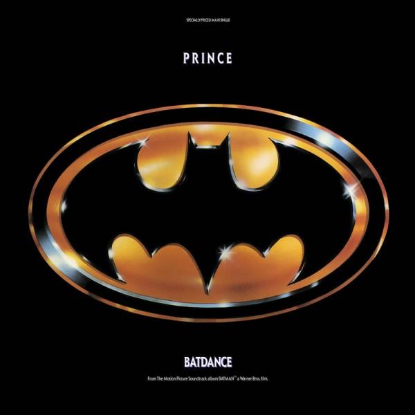 prince-batdance-rsd-edition-warner-music-cover
