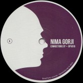 nima-gorji-connections-ep-body-parts-cover