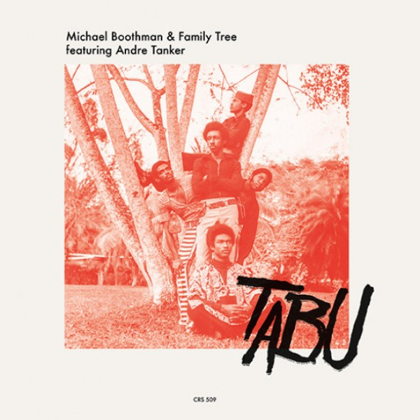 michael-boothman-family-t-tabu-cree-cover