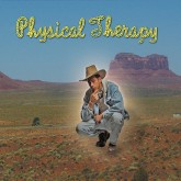 physical-therapy-safety-net-ep-hippos-in-tanks-cover